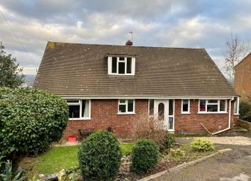 5 bed detached house to rent in Lodge Drive, Malvern WR14