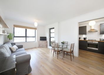Thumbnail 2 bed flat for sale in Back Church Lane, London