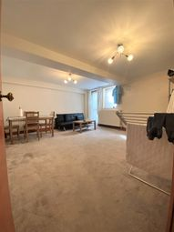 Thumbnail Flat to rent in Osbaldeston Road, London