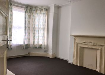 Thumbnail 3 bed end terrace house to rent in South Hill Avenue, South Harrow