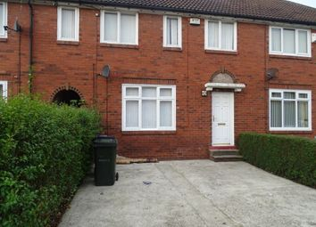 Thumbnail 3 bed property to rent in Greywood Avenue, Fenham, Newcastle Upon Tyne