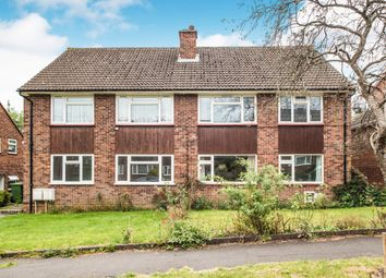 Thumbnail 2 bedroom property for sale in Darvell Drive, Chesham