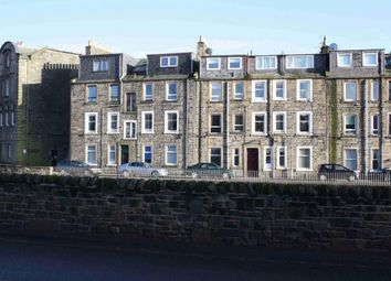 Thumbnail 2 bed flat to rent in Laidlaw Terrace, Hawick