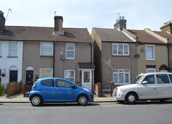 Thumbnail 2 bedroom property to rent in Ripleys Market, Lowfield Street, Dartford