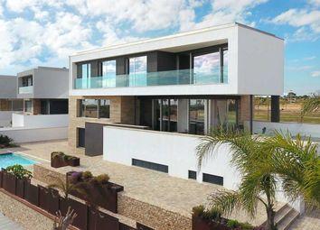 Thumbnail 7 bed villa for sale in Torre De La Horadada, Alicante, Spain