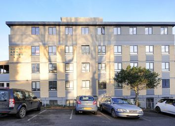 Thumbnail 1 bedroom flat for sale in Court Ash, Yeovil