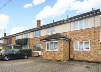 Thumbnail 2 bed flat to rent in Morton Avenue, Kidlington