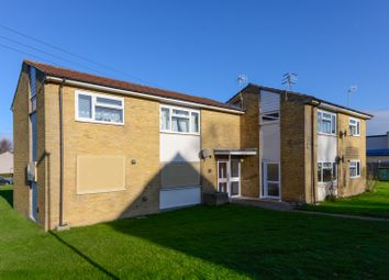 Thumbnail 1 bed flat for sale in Cranwell Road, Rusthall