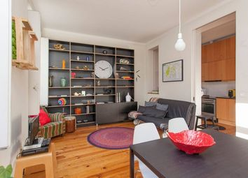 Thumbnail 1 bed property for sale in Rua Da Prata 224, Baixa, Lisbon, Lisbon, Portugal