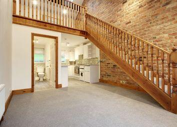 Thumbnail 1 bed cottage to rent in Elm Cottage, Badger Hill, Harrogate Road, Knaresborough