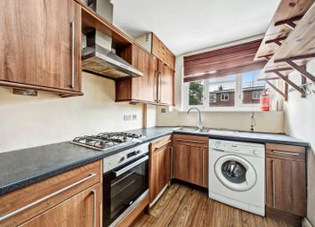 3 bed flat for sale in Evelyn Court, Evelyn Walk, London N1