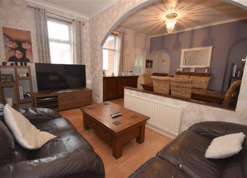 Thumbnail 4 bed maisonette for sale in Eglesfield Road, South Shields