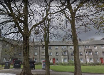 Thumbnail 3 bed flat to rent in Bedford Avenue, Kittybrewster, Aberdeen
