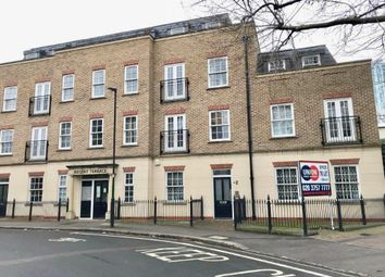 Thumbnail Office to let in Regent Terrace, Rita Road, London