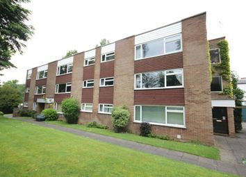 Thumbnail 2 bed flat to rent in Augustus Court, Augustus Road, Edgbaston