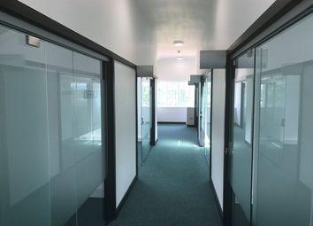 Thumbnail Office to let in Hever, Edenbridge, Kent
