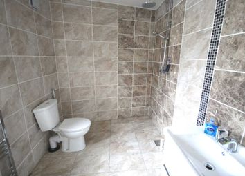 Thumbnail 3 bed terraced house for sale in Centenary Court, Rishton Lane, Bolton
