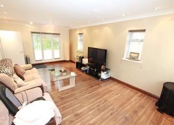 Thumbnail 4 bed detached house to rent in Lower Road, Chalfont St. Peter, Gerrards Cross