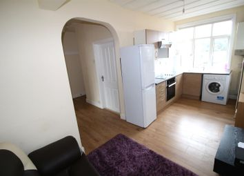 Thumbnail 2 bedroom property to rent in Court Parade, Wembley