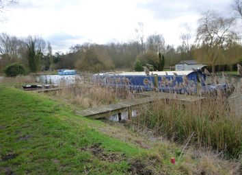 Thumbnail Property for sale in Gillingham, Beccles