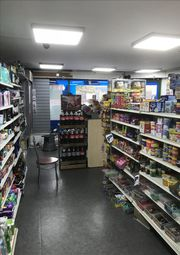 Thumbnail Retail premises for sale in Hyde Road, Gorton, Manchester