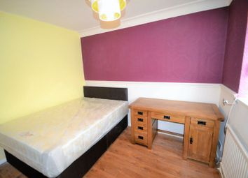 Thumbnail 4 bedroom semi-detached house to rent in Selby Drive, Salford