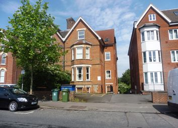 Thumbnail 1 bed flat for sale in College Road, Maidstone