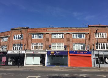 Thumbnail Retail premises to let in Gideon Mews, St. Mary's Road, London
