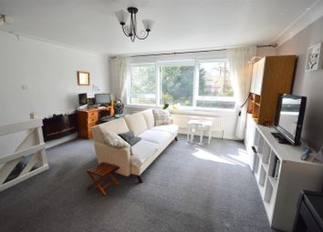 Thumbnail 3 bedroom terraced house to rent in Bollin Drive, Sale