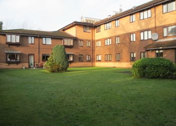 Thumbnail 2 bed flat for sale in Coventry Road, Sheldon, Birmingham