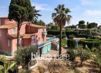 Thumbnail 3 bed property for sale in Nice, Alpes-Maritimes, 06200, France