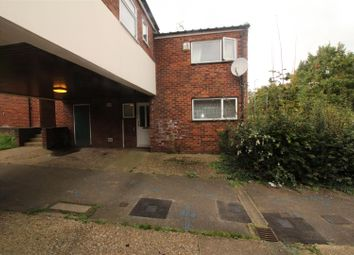Thumbnail 3 bed property for sale in Long Banks, Harlow