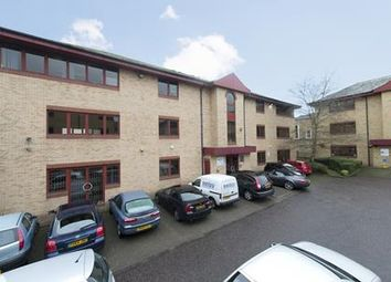 Thumbnail Office to let in Croft House, St. Georges Square, Bolton, Lancashire