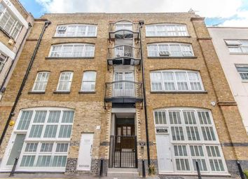 Thumbnail 2 bed property for sale in Tottenham Mews, Fitzrovia, London