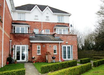 Thumbnail 2 bed apartment for sale in 73 Summerseat Court, Clonee, Dublin, Leinster, Ireland