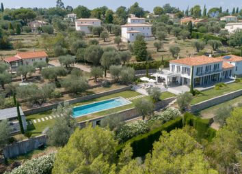 Thumbnail 5 bed property for sale in Valbonne, Alpes Maritimes, Provence Alpes Cote D'azur, 06560