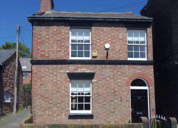 Thumbnail 2 bedroom detached house for sale in Allerton Road, Woolton, Liverpool