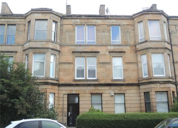 Thumbnail 2 bed flat for sale in 2/1, Espedair Street, Paisley, Renfrewshire