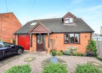 Thumbnail 2 bed detached house for sale in Lower Green, Westcott, Buckinghamshire.