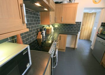 Thumbnail 3 bed terraced house to rent in Mendip Road, Windmill Hill, Bristol