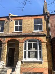 Thumbnail 2 bed flat for sale in Barry Road, East Dulwich, London
