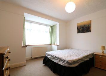 Thumbnail Room to rent in Alwyn Road, Maidenhead, Berkshire