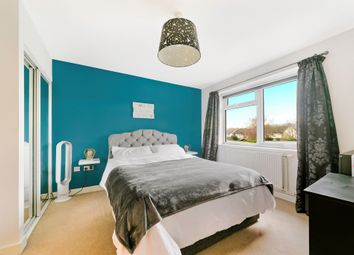 Thumbnail 1 bed flat for sale in The Mead, Glory Mead, Dorking