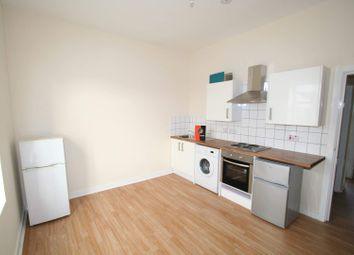 Thumbnail 1 bed flat to rent in Whitworth Road, Rochdale