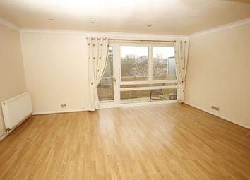 Thumbnail 2 bedroom flat to rent in Royal Avenue, Old Malden, Worcester Park