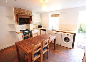 Thumbnail 3 bed cottage to rent in Queen Street, Middleton Cheney