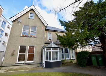Thumbnail 1 bed flat for sale in 159 Carshalton Road, Sutton