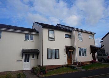 Thumbnail 2 bedroom terraced house for sale in Sandygate Mill, Newton Abbot