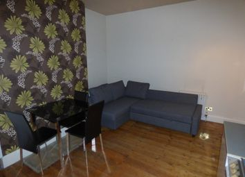 Thumbnail 2 bedroom flat to rent in Enid Street, Hazlerigg, Newcastle Upon Tyne