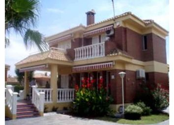 Thumbnail 7 bed villa for sale in Marines, Valencia, Spain